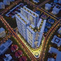Chỉ với 846 triệu sở hữu ngay căn hộ tiêu chuẩn cấp một tại thành phố Nha Trang