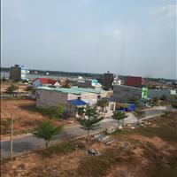 Ngân hàng phát mãi 18 lô đất khu dân cư Tên Lửa 2, giá 850 triệu/nền, sổ hồng riêng