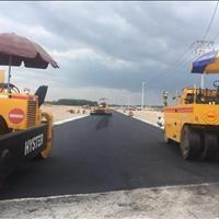 Bán đất dự án Mega City 2 giá 7 triệu/m2 ngay tại trung tâm hành chính huyện Nhơn Trạch