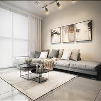 Bán căn hộ Opal Riverside đường Phạm Văn Đồng 2 phòng ngủ giá 2 tỷ, 3 phòng ngủ giá 2.7 tỷ