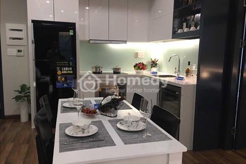 Bán suất ngoại giao căn hộ tại Hateco - Xuân Phương - lãi xuất 0% đến khi nhận nhà