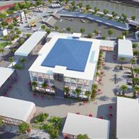 Bán đất nền dự án Kalong Riverside Móng Cái