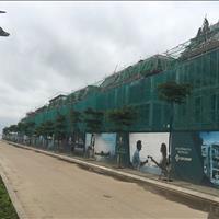 Duy nhất chiết khấu 10% suất ngoại giao dự án Sun Premier Village Hạ Long Resort