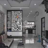 Cần cho thuê nhà phố Mega Ruby, diện tích 5x18,5m, giá 15 triệu/tháng, full nội thất