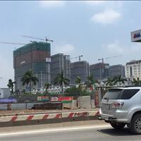 Căn duy nhất chênh chỉ 277 triệu dự án Bộ Công An 43 Phạm Văn Đồng, giá gốc 15,25 triệu/m2