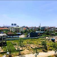 Cần bán 2 căn cuối liền kề Westpoint Nam 32 có diện tích 85m2, đường 13m view công viên