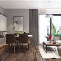 Bán căn hộ 2 phòng ngủ, full nội thất, giá từ 1.2 tỷ trở lên khu vực Mỹ Đình