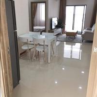 Xuân Mai Complex Dương Nội, sở hữu căn hộ chỉ từ 830 triệu, đầy đủ nội thất, vay lãi suất 0%