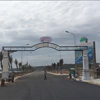 Vietpearl City mặt tiền bờ biển phường Lạc Đạo và phường Đức Long, thành phố Phan Thiết