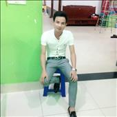 Hữu Trang