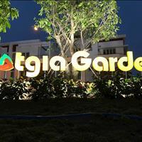 Bán đất nền khu 91 biệt thự compound Đạt Gia Garden, vị trí đối diện công viên, 8x15,3m2