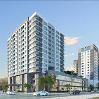 Chính chủ bán căn hộ Cộng Hòa Garden D8-04 diện tích gần 72m2 chỉ 2,6 tỷ