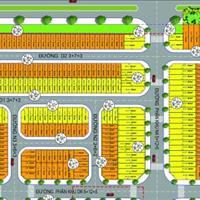 Những điều lưu ý khi mua siêu dự án Phú Hồng Thịnh 10, giá chỉ 25 triệu/m2 ngay tại thị xã Dĩ An