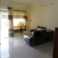 Hot, duy nhất 1 căn nhà liền kề giá 1,1 tỷ ngay khu đô thị hiện hữu DTA, Nhơn Trạch, Đồng Nai