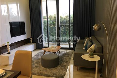 Cần bán căn hộ 5 mặt tiền Mai Chí Thọ - Nguyễn Thị Định