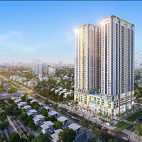 Cần tiền chuyển nhượng gấp căn hộ Phú Đông Premier, liền kề Phạm Văn Đồng, thấp hơn giá chủ đầu tư