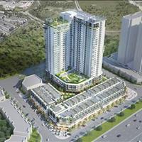 Chỉ với 900 triệu sở hữu ngày căn hộ cao cấp tại Gamuda Gardens