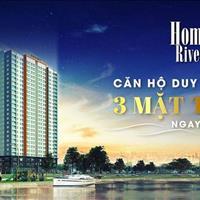 Căn hộ cao cấp trung tâm quận 2 giá chỉ 29 triệu/m2