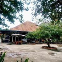 Bán biệt thự vườn nghỉ dưỡng cao cấp Trảng Bom giá siêu rẻ