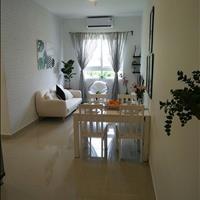 Topaz Home 2, nhà ở xã hội gía chỉ 735 triệu/căn, 2 phòng ngủ
