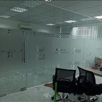 Chính chủ cho thuê văn phòng mặt đường Tây Sơn - Đống Đa