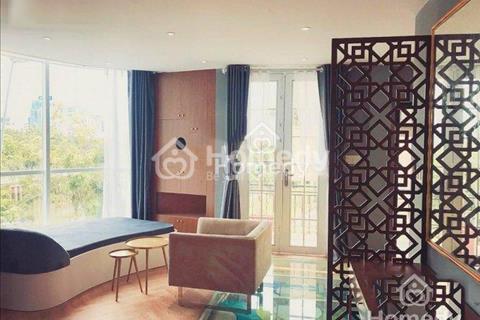 Cho thuê căn hộ chung cư G02 Ciputra, Tây Hồ, 123m2, 3 phòng ngủ, nội thất rất đẹp, 16 triệu/tháng