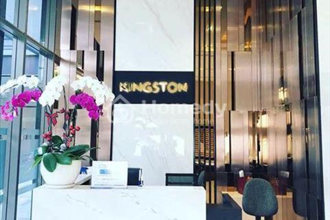 Bán gấp căn hộ văn phòng Kingston Residence, 50m2 - giá siêu hot 3,45 tỷ