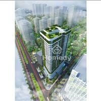 Chuẩn bị tiền mua nhà để có lợi nhuận cao tại Manhattan Tower