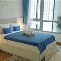 Cho thuê căn hộ Times Tower Lê Văn Lương, 136m2, 3 phòng ngủ, đồ cơ bản, full 13 triệu/tháng