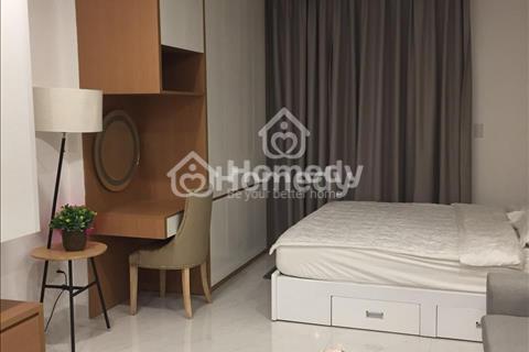 Cần cho thuê căn hộ, giá từ 12 triệu, đầy đủ tiện nghi, thích hợp vừa ở vừa làm việc