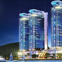 Condotel Nha Trang - Swisstouches La Luna Resort - Lợi nhuận cao, chiết khấu tốt