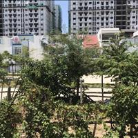 Bán nhanh lô đất Bắc Vĩnh Hải - Nha Trang, diện tích 108m2, đối diện công viên, đường xe hơi