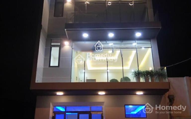 Cho thuê căn hộ mini cao cấp Ngũ Hành Sơn, Đà Nẵng