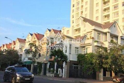 Cho thuê nhà khu dân cư Him Lam 6A, vị trí đẹp, 100m2, giá 25 triệu/tháng
