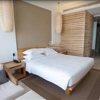 Căn hộ Hyatt Đà Nẵng cho thuê theo đêm, tuần, tháng, đầy đủ dịch vụ resort, tiện ích 5 sao