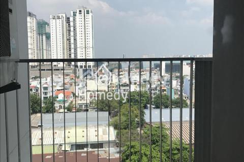 Cho thuê gấp căn hộ cao cấp Rivera Park Thành Thái, Phường 14, Quận 10