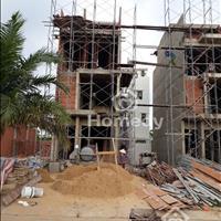 Bán đất Dương Hồng Garden House đường 16m diện tích 5x19m, chính chủ