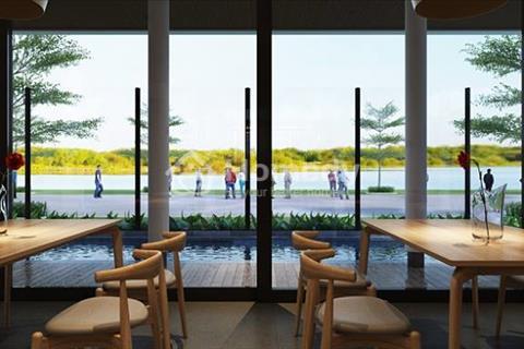 Cực hot, biệt thự nghỉ dưỡng cao cất nhất Đà Nẵng - One River 2018