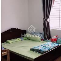 Cho thuê chung cư Nguyễn Văn Đậu, 95m2, 2 phòng ngủ, nội thất cao cấp, view đẹp, giá tốt