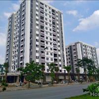 Nhận nhà ngay trong tháng 7/2018 với ưu đãi cực khủng từ chủ đầu tư khi mua căn hộ NO-08 Việt Hưng