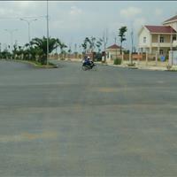 Thanh lý 2 lô nội bộ ngay trung tâm Biên Hòa, Đồng Nai