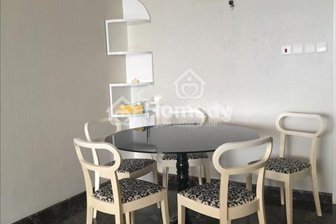 Cho thuê căn hộ Sài Gòn Pearl giá rẻ view đẹp, 120.83m2, Quận Bình Thạnh