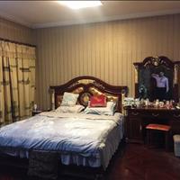 Bán nhà đẹp liền kề khu đô thị Xa La, Hà Đông, Hà Nội