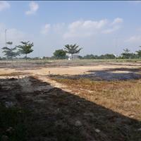 Bán nền đất ở khu đô thị An Hạ mới, Bình Chánh, giá chỉ 8,6 triệu/m2, sổ riêng, xây tự do