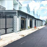Bán nhà mặt phố tại đường Đinh Đức Thiện, diện tích 90m2, giá 900 triệu