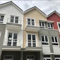 Cần bán gấp Shophouse dự án Park Riverside giai đoạn 2, giá 4,4 tỷ, phường Phú Hữu, quận 9