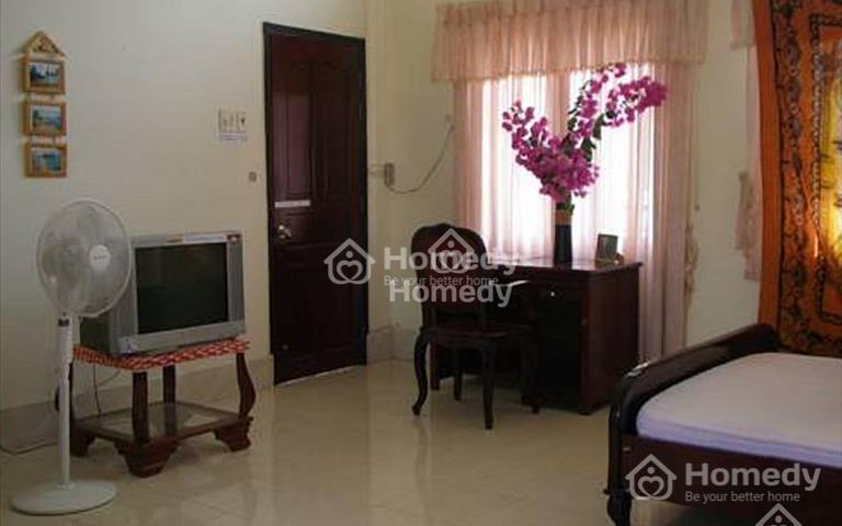 Cho thuê toàn bộ nhà nghỉ Minh Cẩn khu du lịch Sa Huỳnh