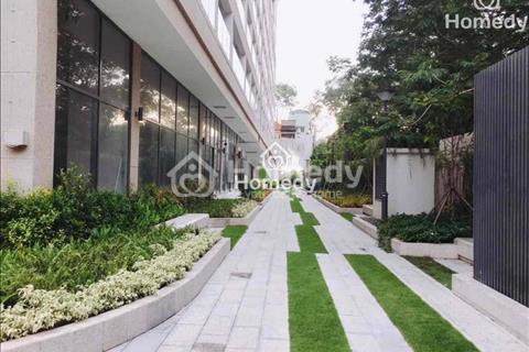 Cho thuê căn hộ Officetel tại Everrich Infinity, giá chỉ từ 10 triệu/tháng