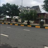 Đất nền khu đô thị Long Hưng, trung tâm thành phố Biên Hòa, 100m2