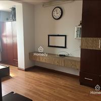 Cần cho thuê căn hộ BMC, 422 Võ Văn Kiệt, Phường Cô Giang, Quận 1, Hồ Chí Minh, 15 triệu/tháng